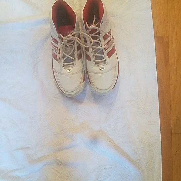 adadis scarpe adidas uomini scarpe poshmark